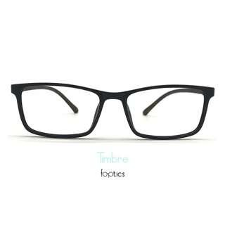 Air 2 in Timbre by foptics | Affordable Prescription Eyewear