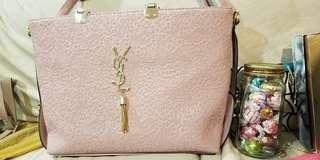 Ysl bag large