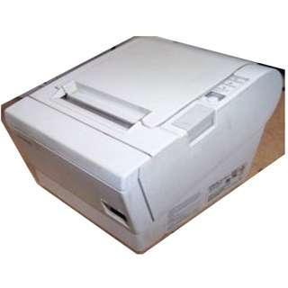 Epson T-TM88II POS Printer
