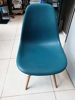 Cheap Chair for Sale