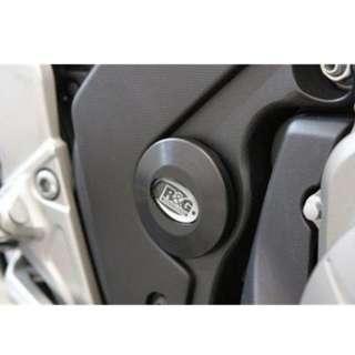 R&G Frame Plug for Honda VFR1200 / Crosstourer/ Kawasaki GTR1400