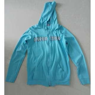 Brand new Light Blue Sweater for sale