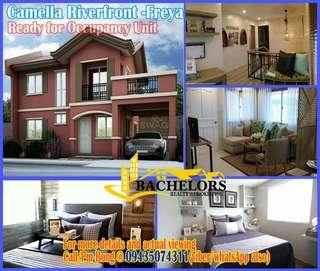 4Bedroom Single Detached House and Lot