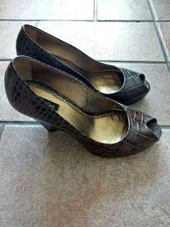 🚚 massimo dutti shoes