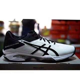 Asics Speed 3 tennis shoes d177a726f23ee