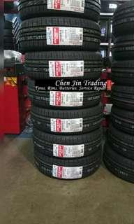 Car tyres Kumho tyres new arrival, lowest possible price, promotion, value for money, wholesale
