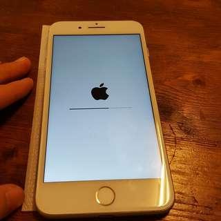 🚚 iphone 7 plus 128gb