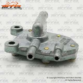 YAMAHA Y100 HIGH QUALITY FUEL TANK FLOAT SWITCH (MADE IN TAIWAN)