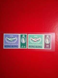 1965 國際合作年