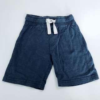 Preloved Mothercare Boy Shorts