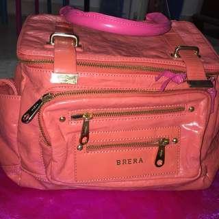 Aunthetic Brera Bag