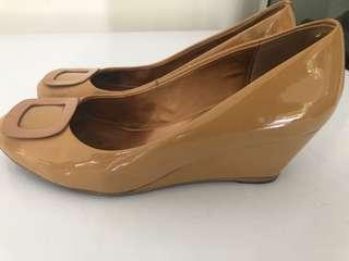 Perred Del Shoes size 37