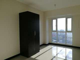 Brand New Studio Unit for RENT in AXIS Residences