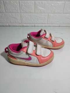 Sepatu Anak Nike Original