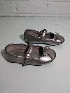 Sepatu Anak AirWalk Original
