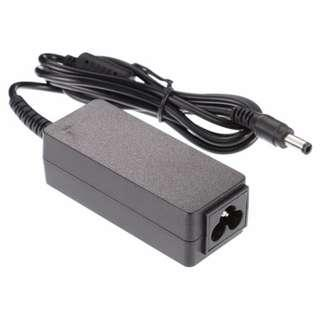 12V 3A 36W AC Adaptor Power Supply 5.5*2.5mm 50-60Hz For LCD Monitor Display TV