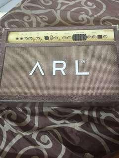 """Arl hardware """"FLIP"""" sekali pake size 44 . Local Pride"""