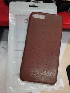 🚚 IPHONE7orIPHONE8 plus手機殼