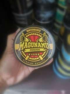 Magunamu Pomade