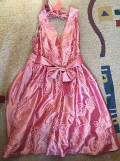 Formal Dress/Evening Dress