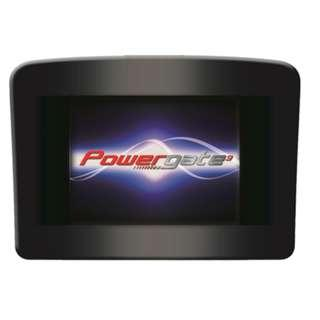 TMC Motorspot ECU Tuning Device Powergate V3
