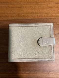 Trussardi wallet