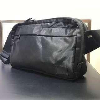 1472383c9fc14 Porter Yoshida Japan - Tanker Shoulder Bag