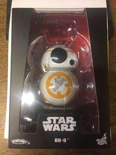 Star Wars Disney BB-8 figure