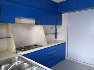 Bank Sale - Blk 62 Toa Payoh 5rooms