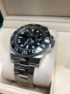 (2017) Rolex GMT Master II 9e52a5302b