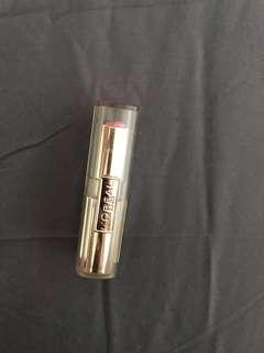 Authentic Loreal Lipstick