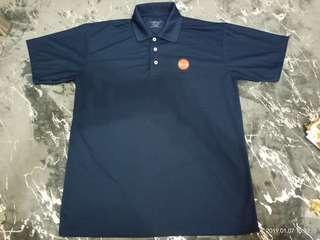 Microfiber quality Tshirt XL