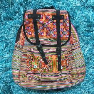 Boho Bag