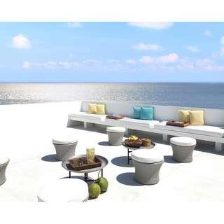 Montigo Resorts Batam Getaway Deals