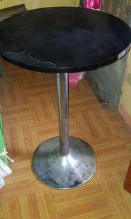 1 piece Bar Table