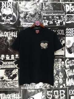 Rock n roll shirts