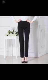 Slacks/Office Wear/Bussiness Pants
