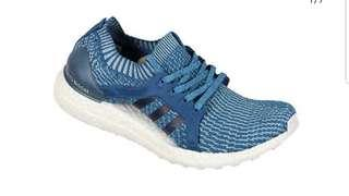 Adidas Ultra Boost Parley Sneakers Size 8.5 (US) 7 (UK)