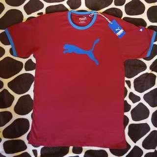 PUMA T-shirt for HIM