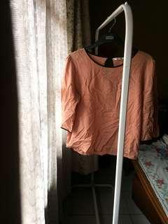 ATMOSPHERE ORIGINAL !! Blouse