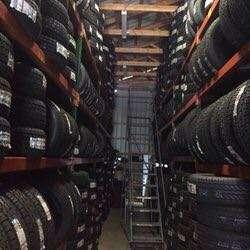 Tyre Warehouse Sale 2019!!