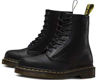 Womens Dr Martens Boots size 7