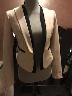 Missselfridge London blazer