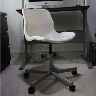 Moving Out Sale: Office Chair - 2 units (price reduced!)