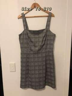 Cheap Clothes For Sale