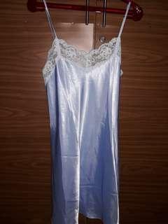 #bersihbersih Preloved lingerie