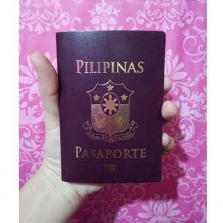 January-February Rush Passport Appointment 2018