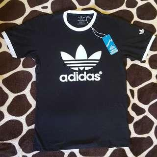 Adidas T-shirt for HIM