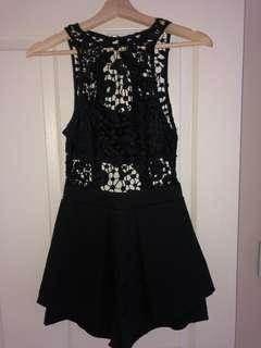 Posha Dress - Brand New - Size 6