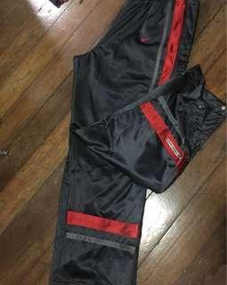 Jogging Pants (Nike)